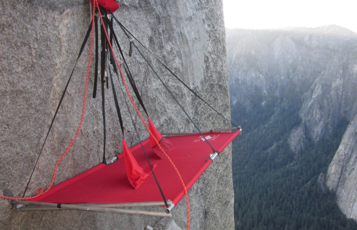 suspended hanging tent cliff & suspended hanging tent cliff u2013 Trente