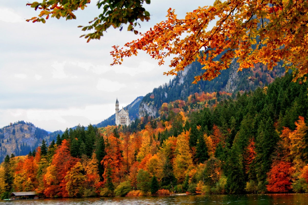 Image result for Bavaria, Germany fall