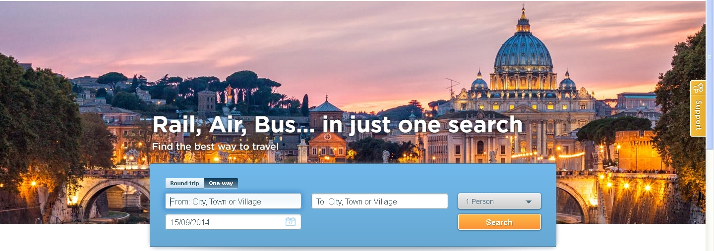 goeuro go euro cheap ticket search bus train car airplane