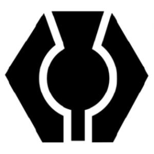 West Highland Way Route Scotland Logo Trente