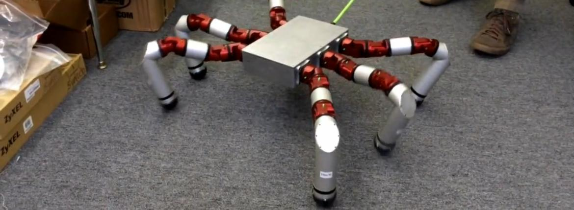 6-legged-hexapod-snake-monster-robot-anonomous
