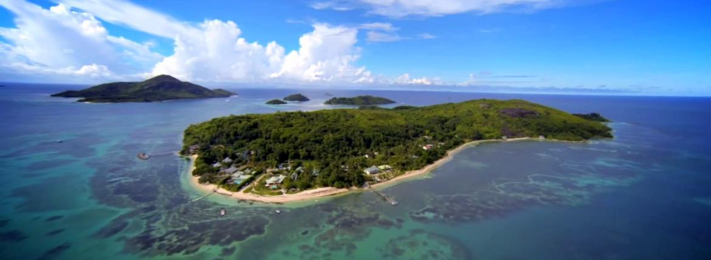 best drone videos world aerial video map hd 4k octocopter hexacopter dji phantom