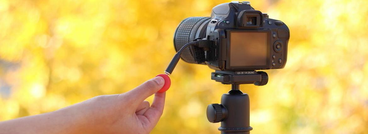 pico makes timelapse with dongle and smartphone app